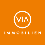 Social media Wilrijk VIA